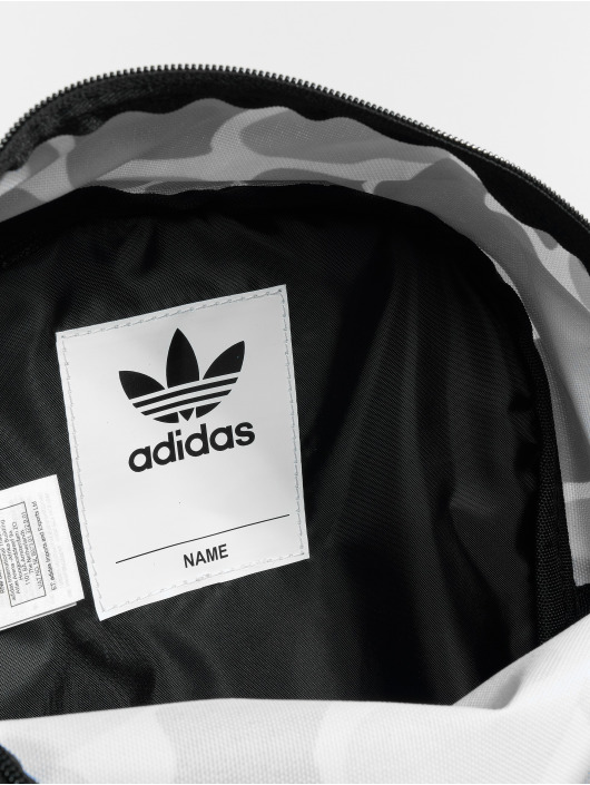 adidas originals Rygsæk Bp Camo Boy Inf mangefarvet