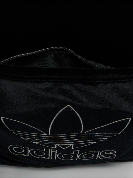 adidas originals Rygsæk Bp Inf Fashion sort
