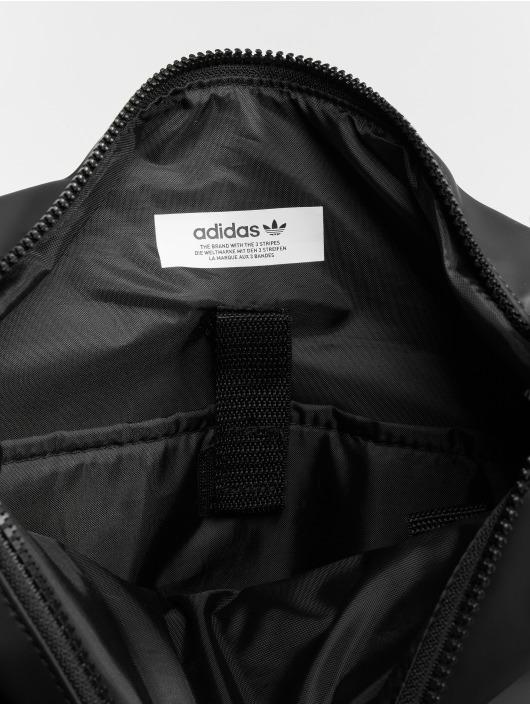 adidas originals Rygsæk Originals Adidas Nmd Bp S sort
