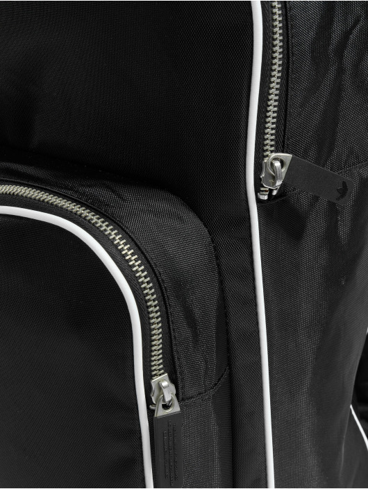 adidas originals Rygsæk Originals Bp Cl Adicolor sort