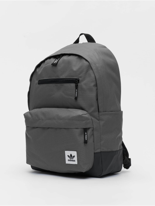 Premium Five Grey Essentials Originals Modern Adidas Backpack 7gbf6Yy