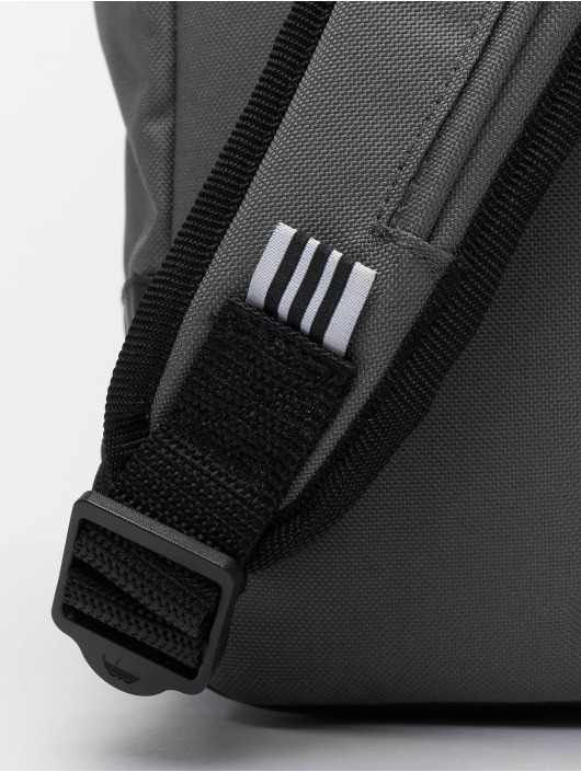 adidas originals Sac à Dos Premium Essentials Modern gris