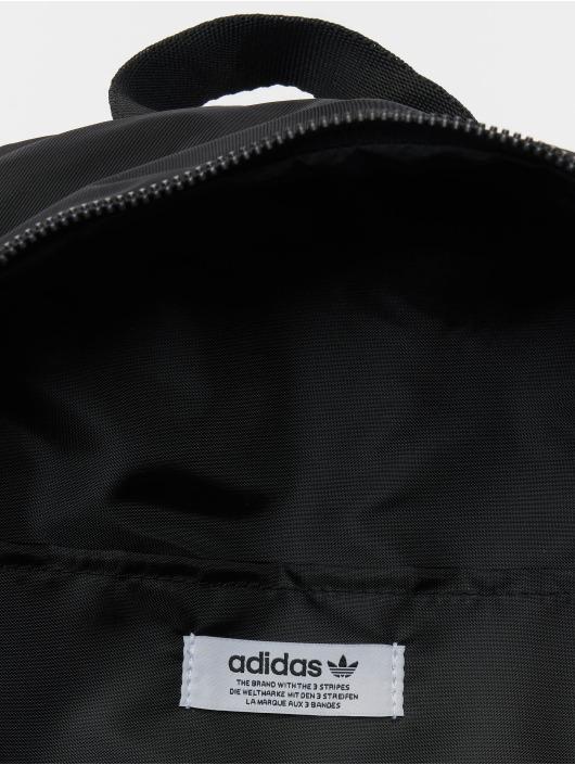 adidas originals Sac à Dos Nylon noir