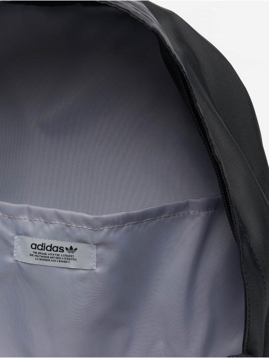 adidas Originals Sac à Dos AC Classic noir