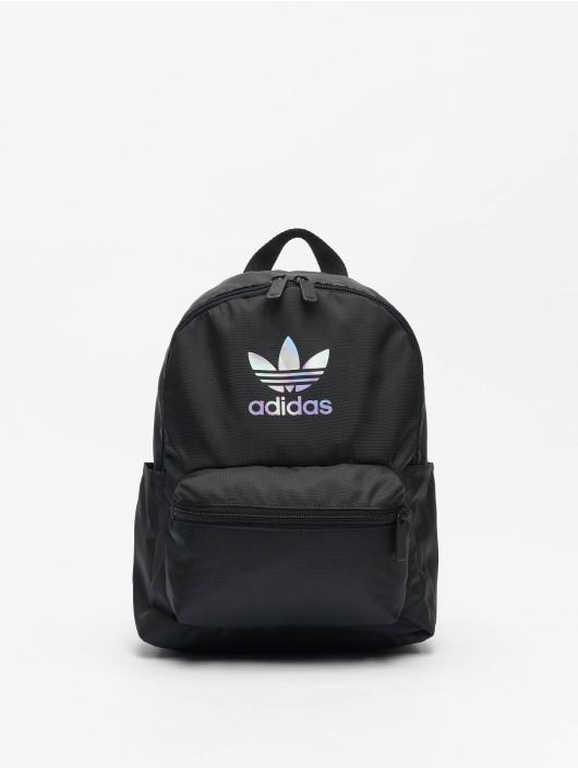 adidas Originals Sac à Dos Small Adicolor noir