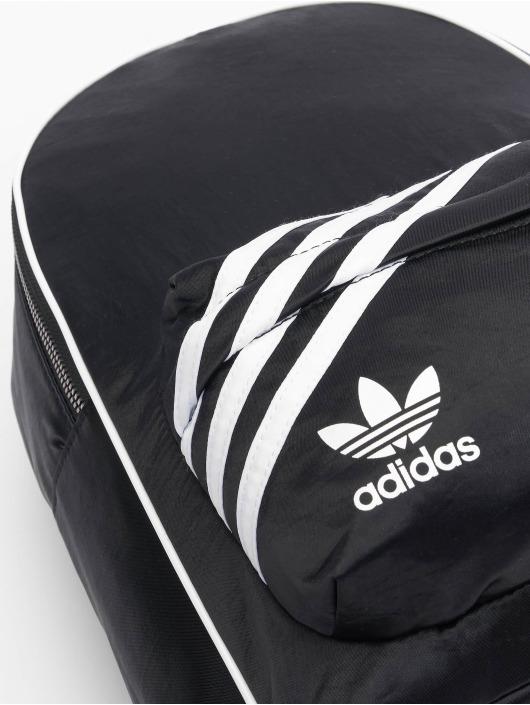 adidas Originals Sac à Dos Nylon W noir