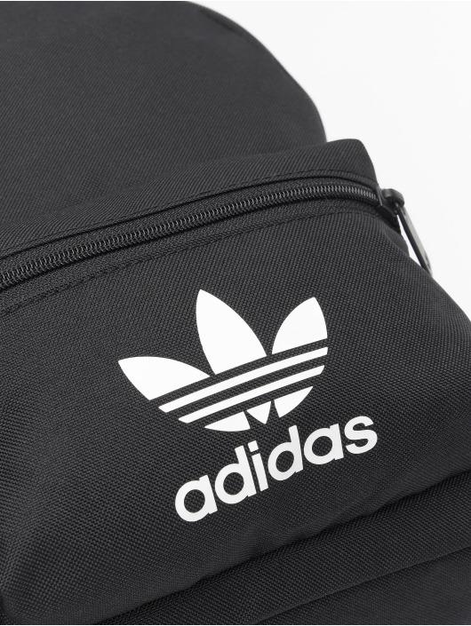 adidas Originals Sac à Dos Small Ac noir