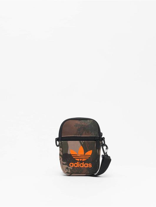 adidas Originals Sac Camo Festival camouflage