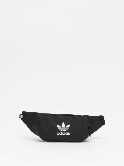 adidas Originals Sac Essential noir