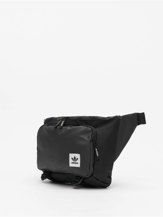 adidas Originals Sac Premium Essentials L noir