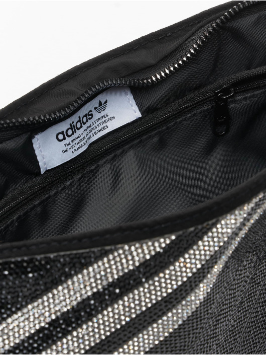 adidas Originals Sac Mini noir