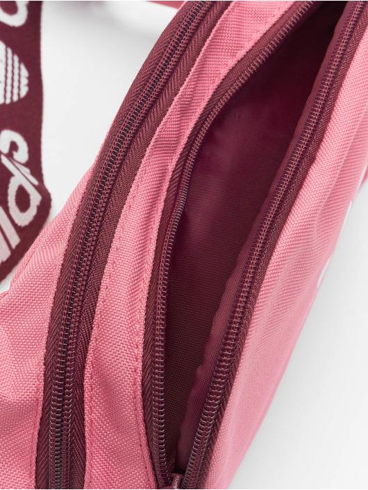 adidas Originals Sac Adicolor rose