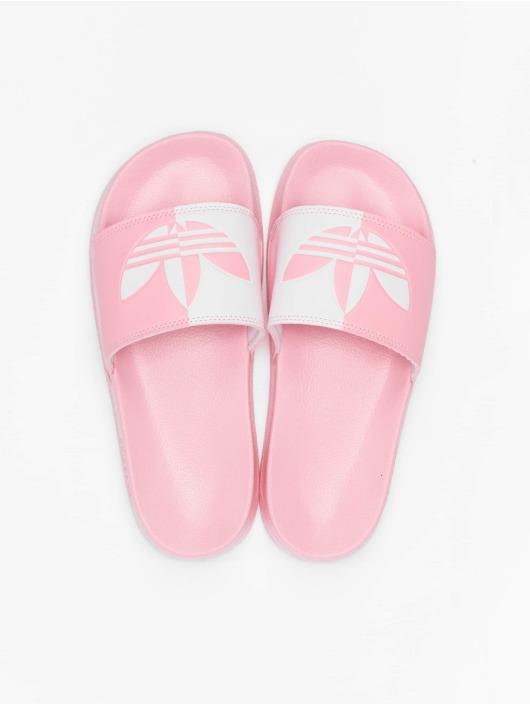 adidas Originals Sandalen Adilette Lite W pink
