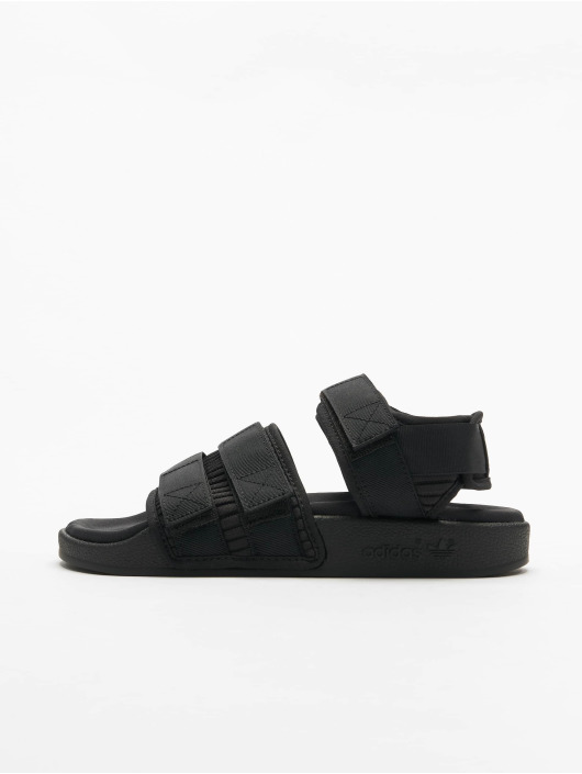 adidas Originals Sandalen Adilette 2.0 schwarz