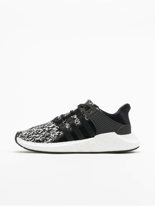 buy popular 364d4 3c92b adidas originals schoen EQT Support 9317 zwart ...