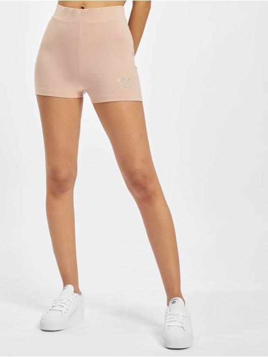 adidas Originals Short Originals beige