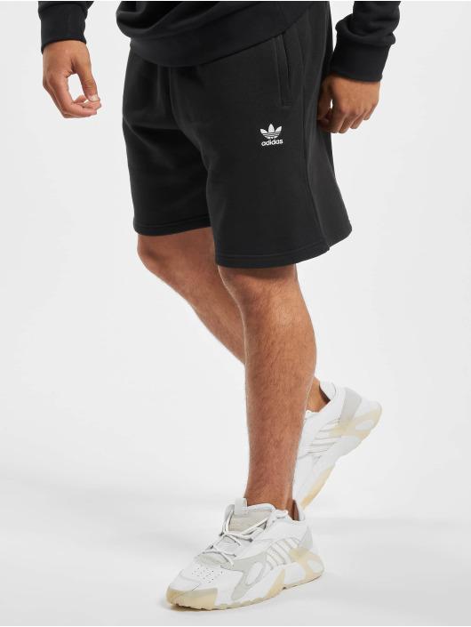 adidas Originals Short Essential black
