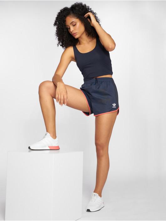 adidas Originals Short Ai blue