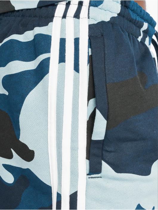 Short 599364 Homme Camouflage Originals Adidas Camo N8wOkn0PX