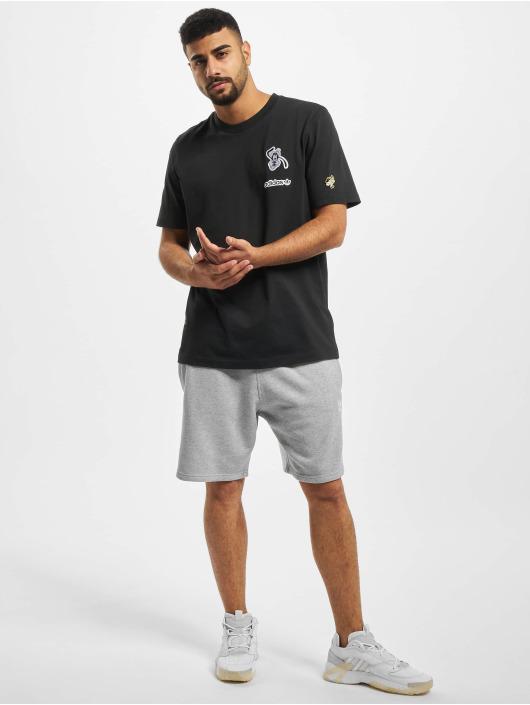 adidas Originals Short Essential gray
