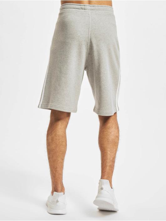 adidas originals Short 3-Stripe grey