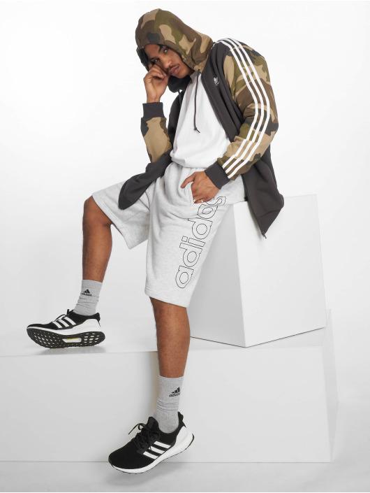 adidas Originals Short FT OTLN grey