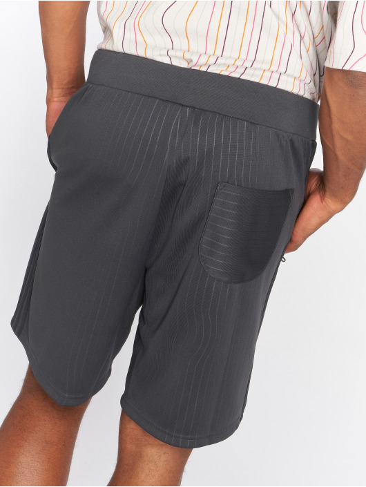 adidas originals Short Shorts gris