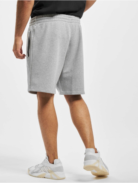 adidas Originals Short Essential gris
