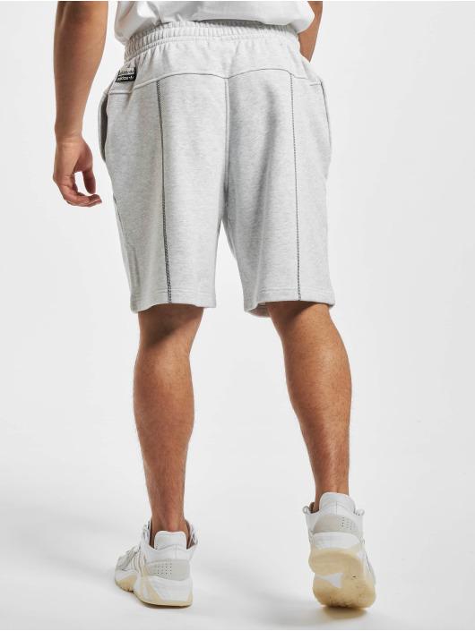 adidas Originals Short F gris