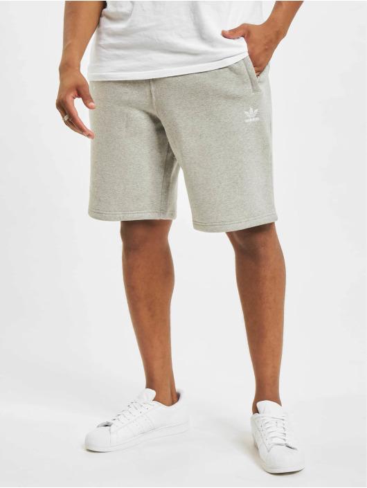 adidas Originals Short Essential gris