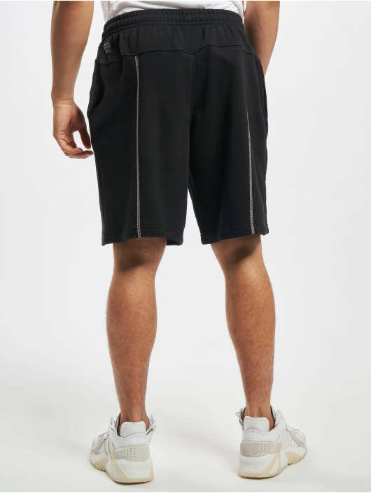 adidas Originals Short F noir