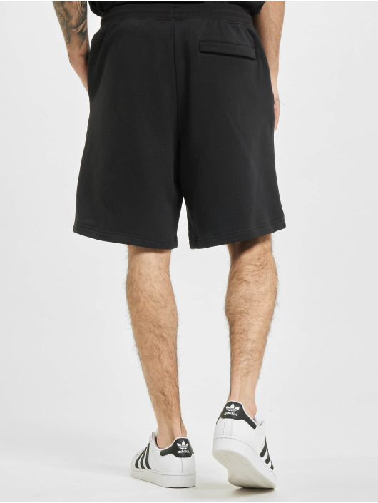 adidas Originals Short Abstract noir