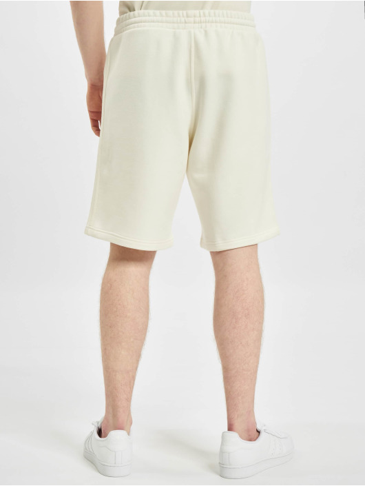 adidas Originals Shorts 3-Stripes beige