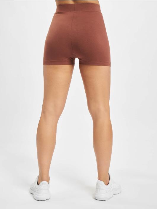 adidas Originals Shorts Originals braun
