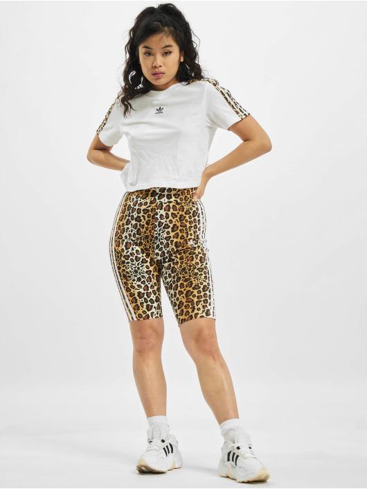 adidas Originals shorts Short bruin