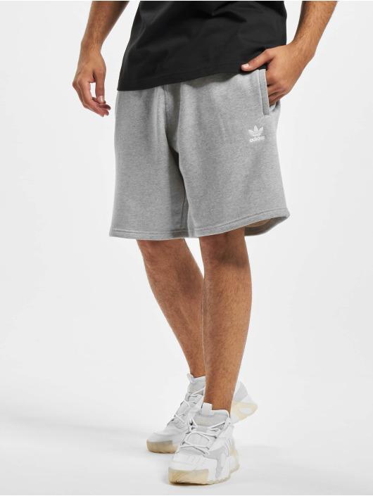 adidas Originals Shorts Essential grau