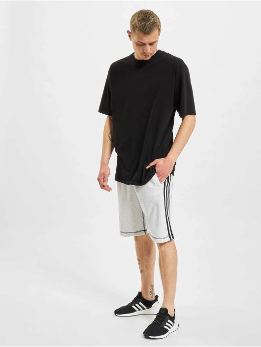 adidas Originals shorts Cntrst grijs