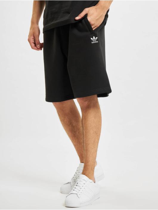 adidas Originals Shorts Originals nero