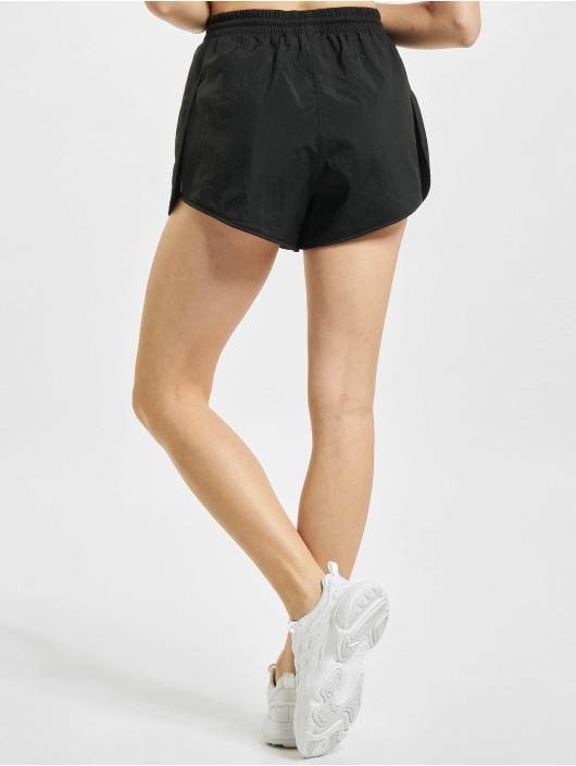 adidas Originals Shorts 3 Stripes schwarz