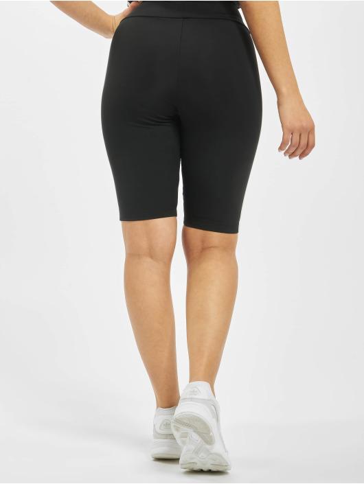 adidas Originals Shorts Short svart