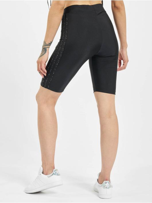 adidas Originals shorts Originals zwart