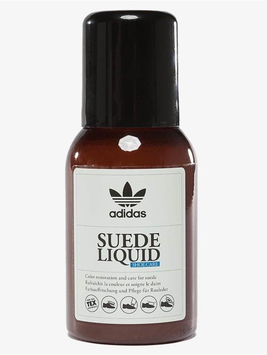 adidas Originals Skopleie Suede Liquid Set mangefarget