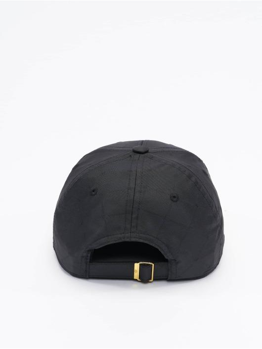 adidas Originals Snapback Cap Baseball black