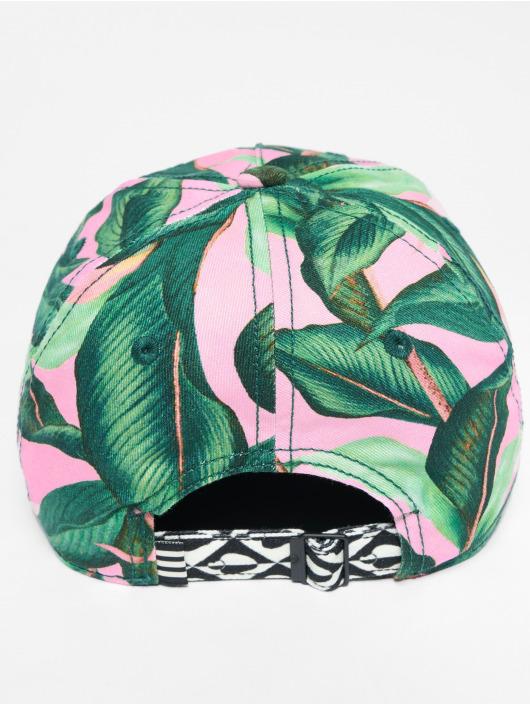 adidas originals Snapback Cap Baseball Cap colored
