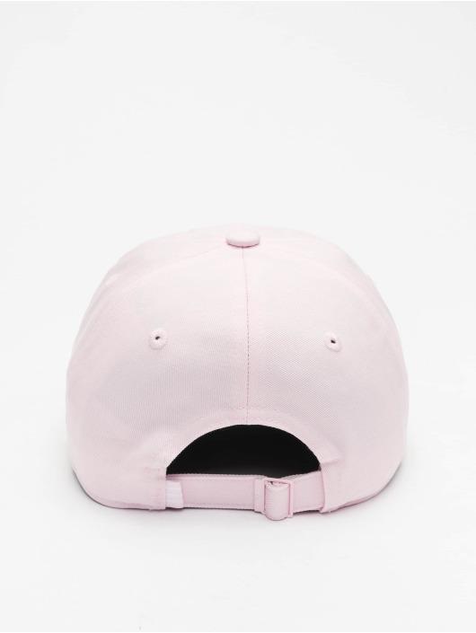 adidas Originals Snapback Cap Super rosa