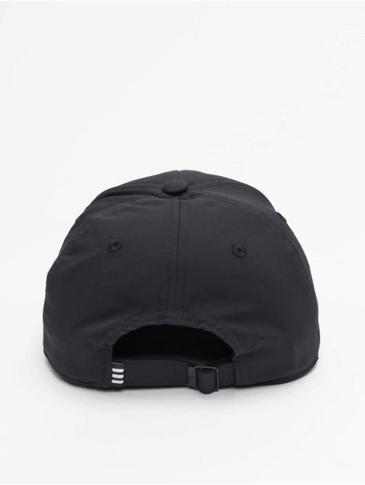 adidas Originals Snapback Caps Baseball czarny