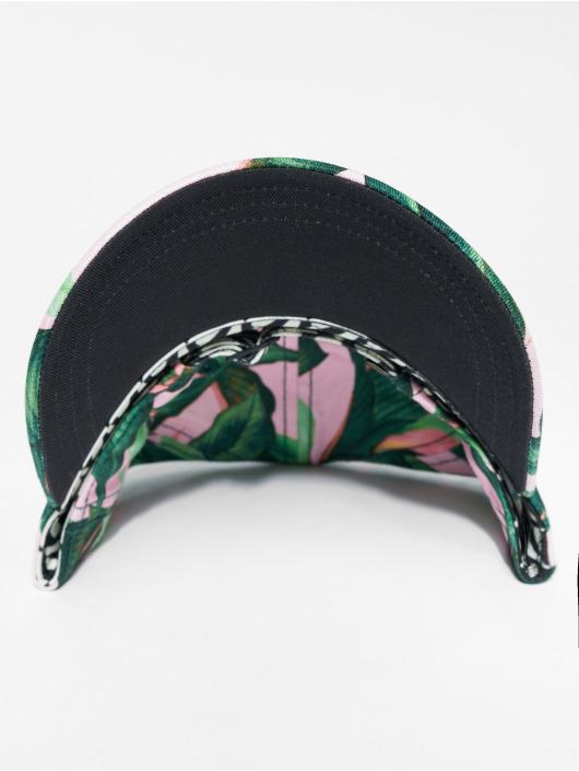 adidas originals Snapback Caps Baseball Cap mangefarget