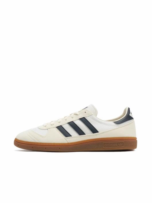 adidas Originals sneaker Wilsy Spzl beige
