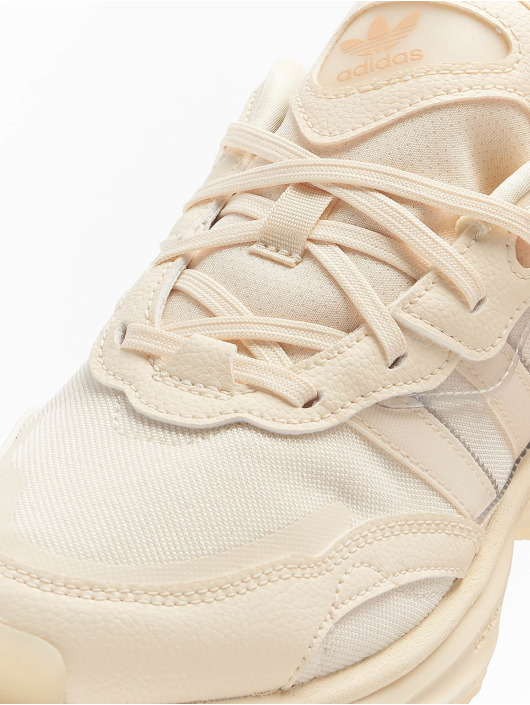 adidas Originals Sneaker Zentic W beige