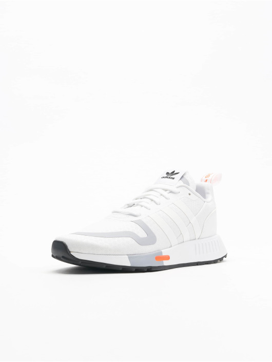 adidas Originals Sneaker Multix bianco